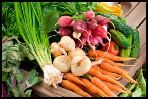 1310405139-eat-organic-food