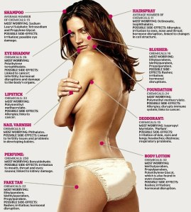 Beauty-Product-Chemicals