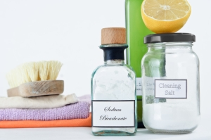 natural-cleaning-supplies-60003221