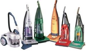 vacuum.30995834_std